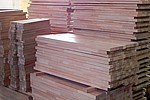 Project worth PLN 8 M kicks off.    Timber technology breakthrough.